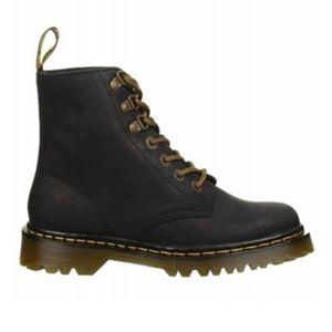 Dr. Martens Luana Boot size 9